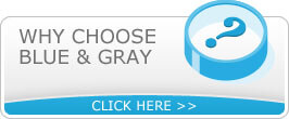 Why Choose Blue & Gray